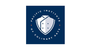 Pacific Institute of Culinary Arts-Edited