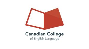 Canadian College of English Language-Edited