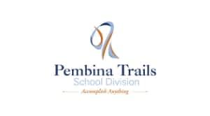 Pembina Trails School Division-Edited