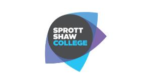 Sprott Shaw College-Edited
