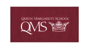 Queen Margaret's School-Edited
