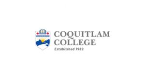 Coquitlam College-Edited