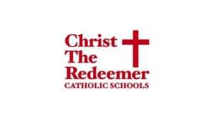 Christ The Redeemer Catholic Schools-Edited