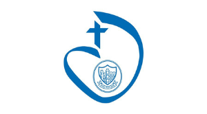 The Sacred Heart School of Montreal-Edited