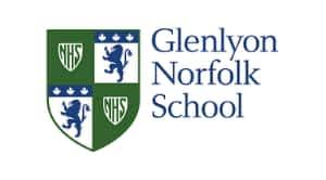 Glenlyon Norfolk School-Edited