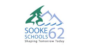 Sooke School District-Edited