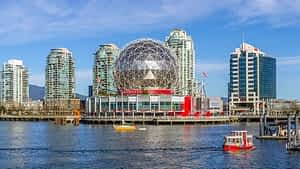 Vancouver_Science_World