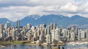 Vancouver Skyview