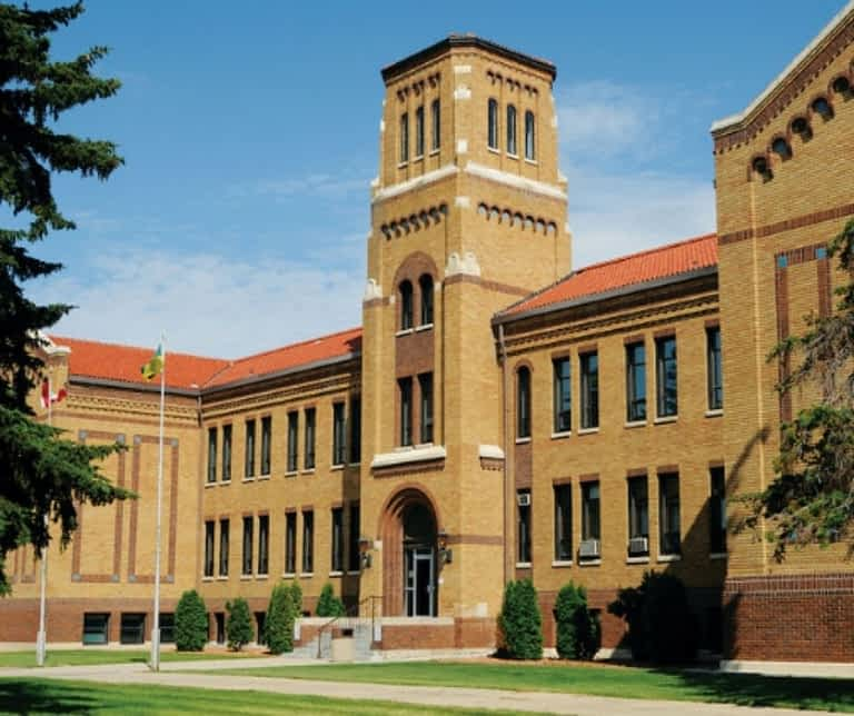 5 Great Diploma Programs at Saskatchewan Polytechnic