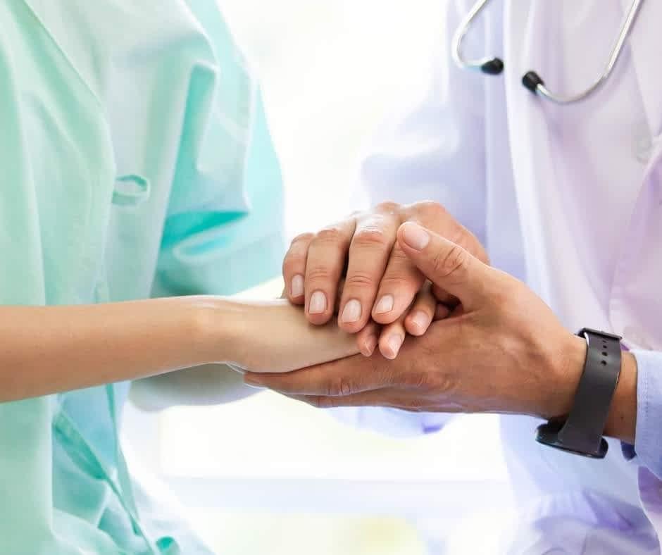 Medical Services Plan