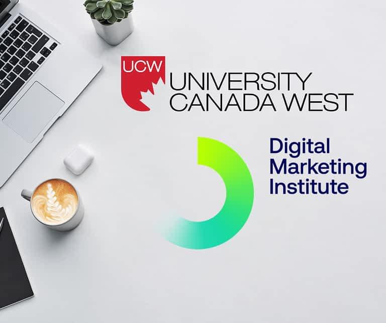 University Canada West Short Courses